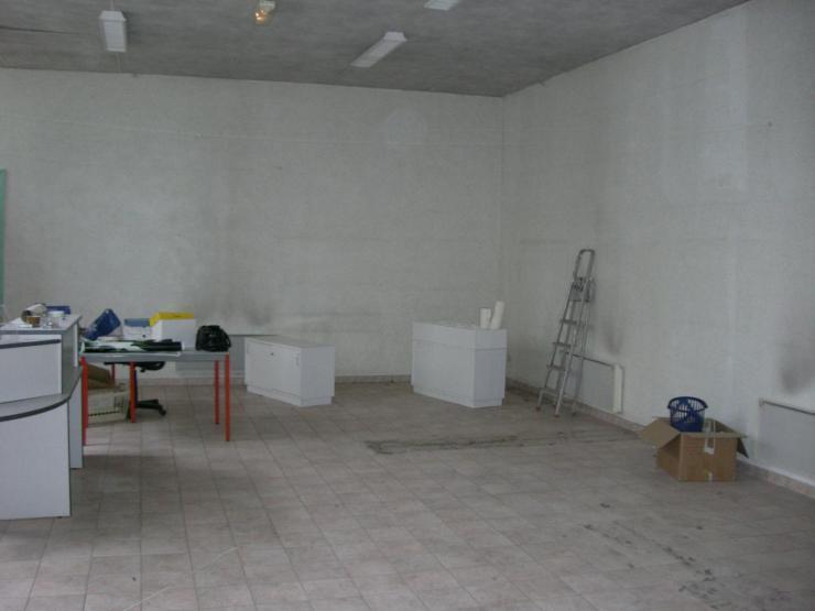 2009.03 le 26 bibliothèque vide + Marlières 006