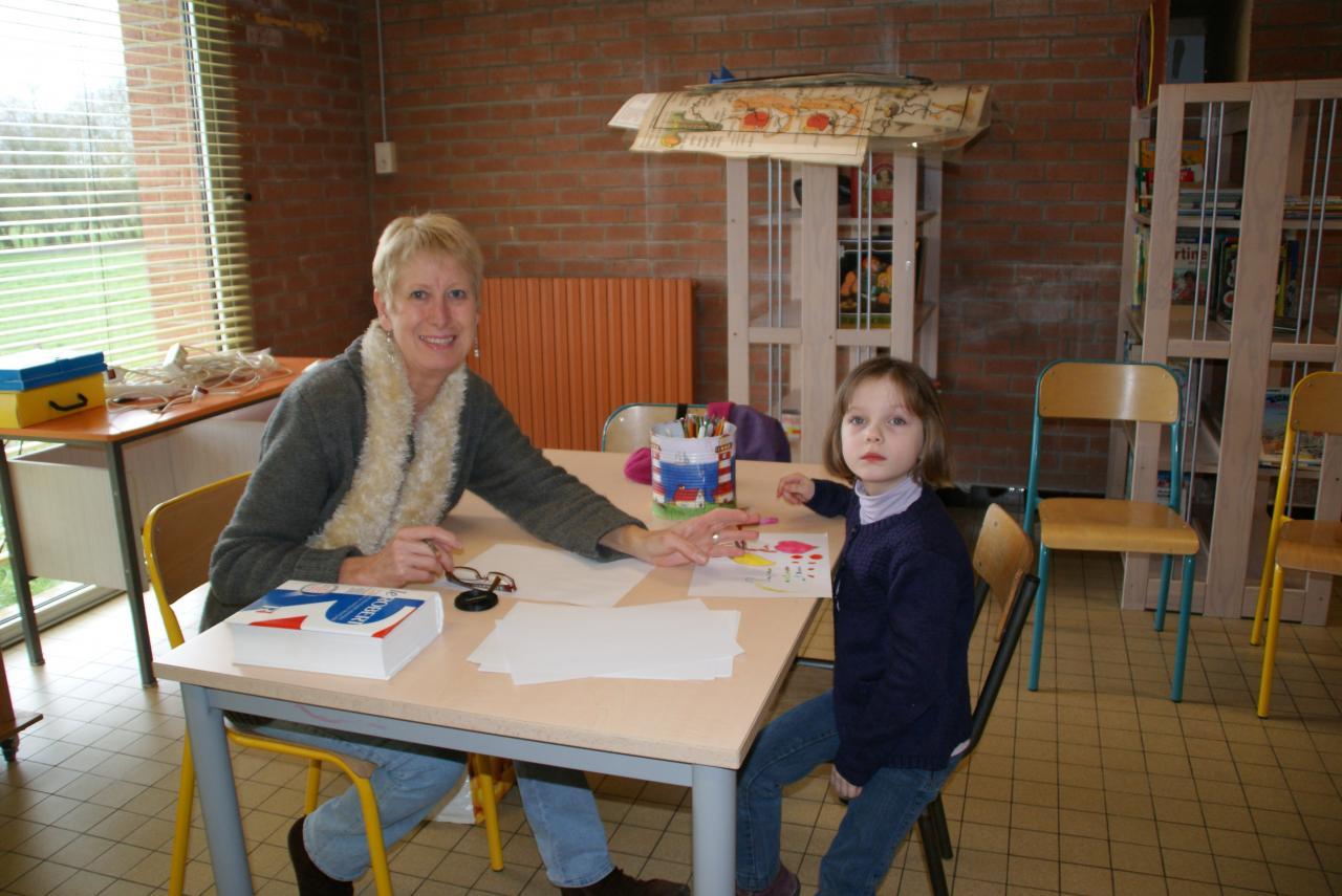 2010.03 le 27 atelier écriture avec Michèle D. (1)