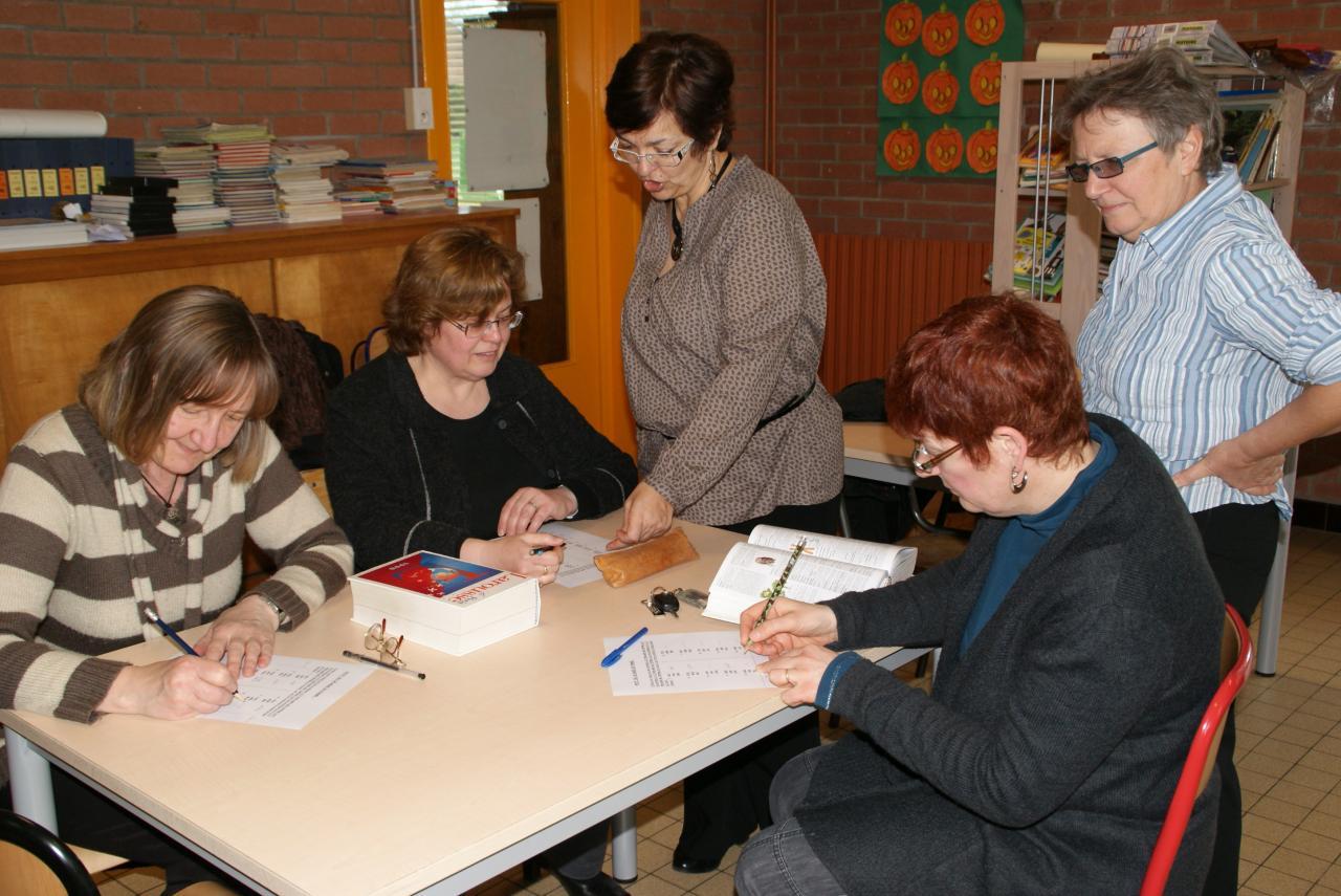 2010.03 le 27 atelier écriture avec Michèle D. (12)