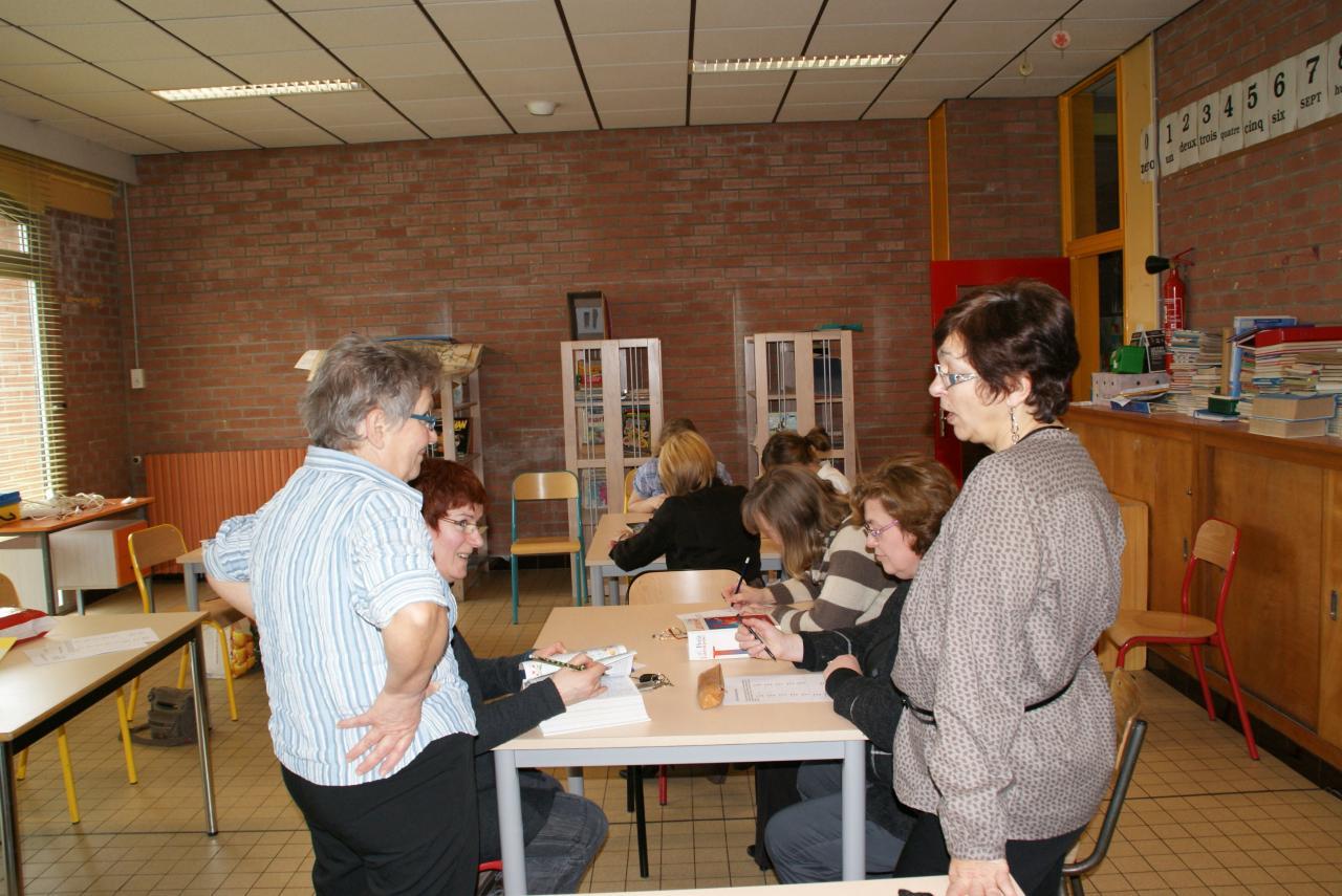 2010.03 le 27 atelier écriture avec Michèle D. (13)