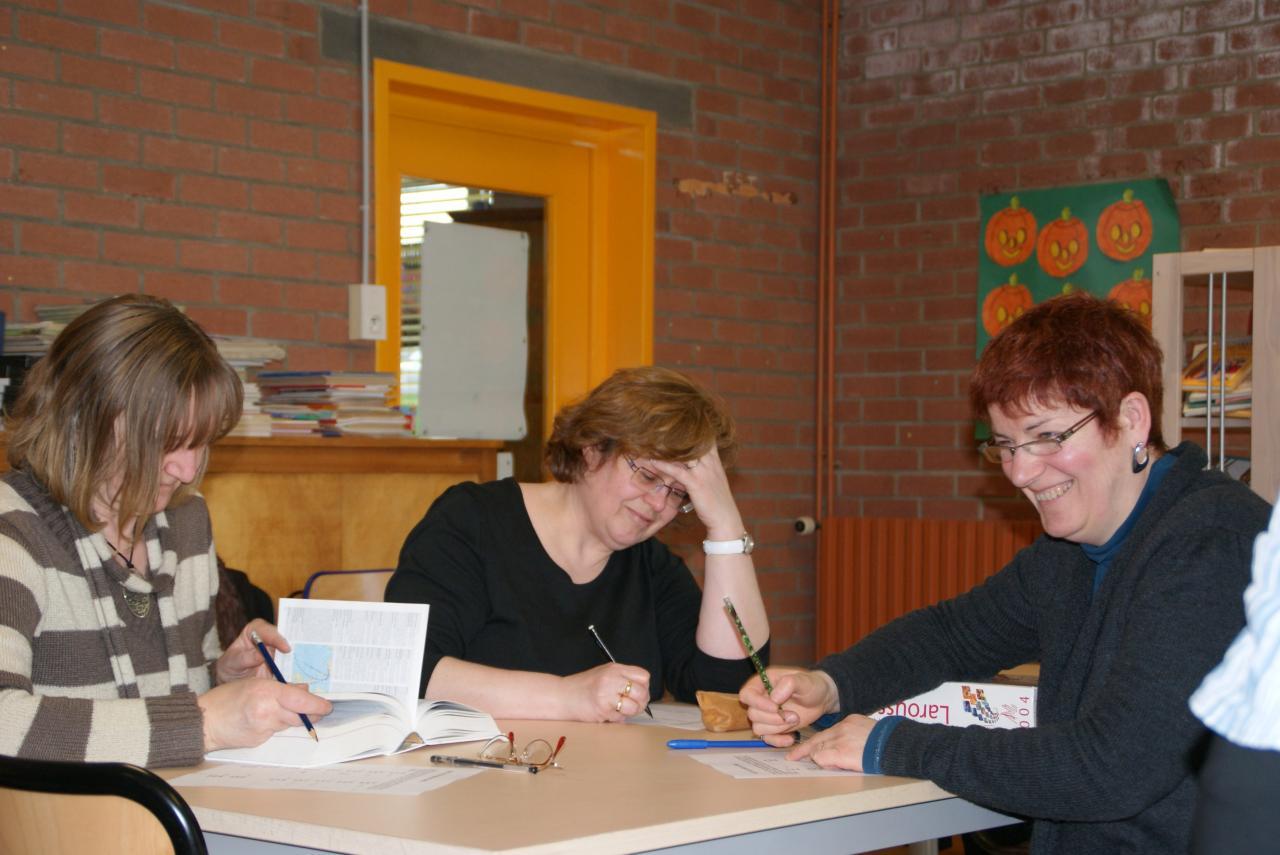 2010.03 le 27 atelier écriture avec Michèle D. (2)