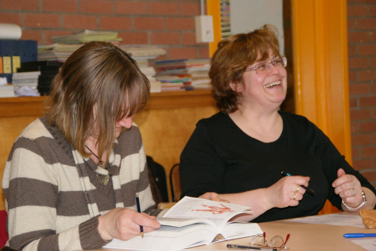 2010.03 le 27 atelier écriture avec Michèle D. (3)
