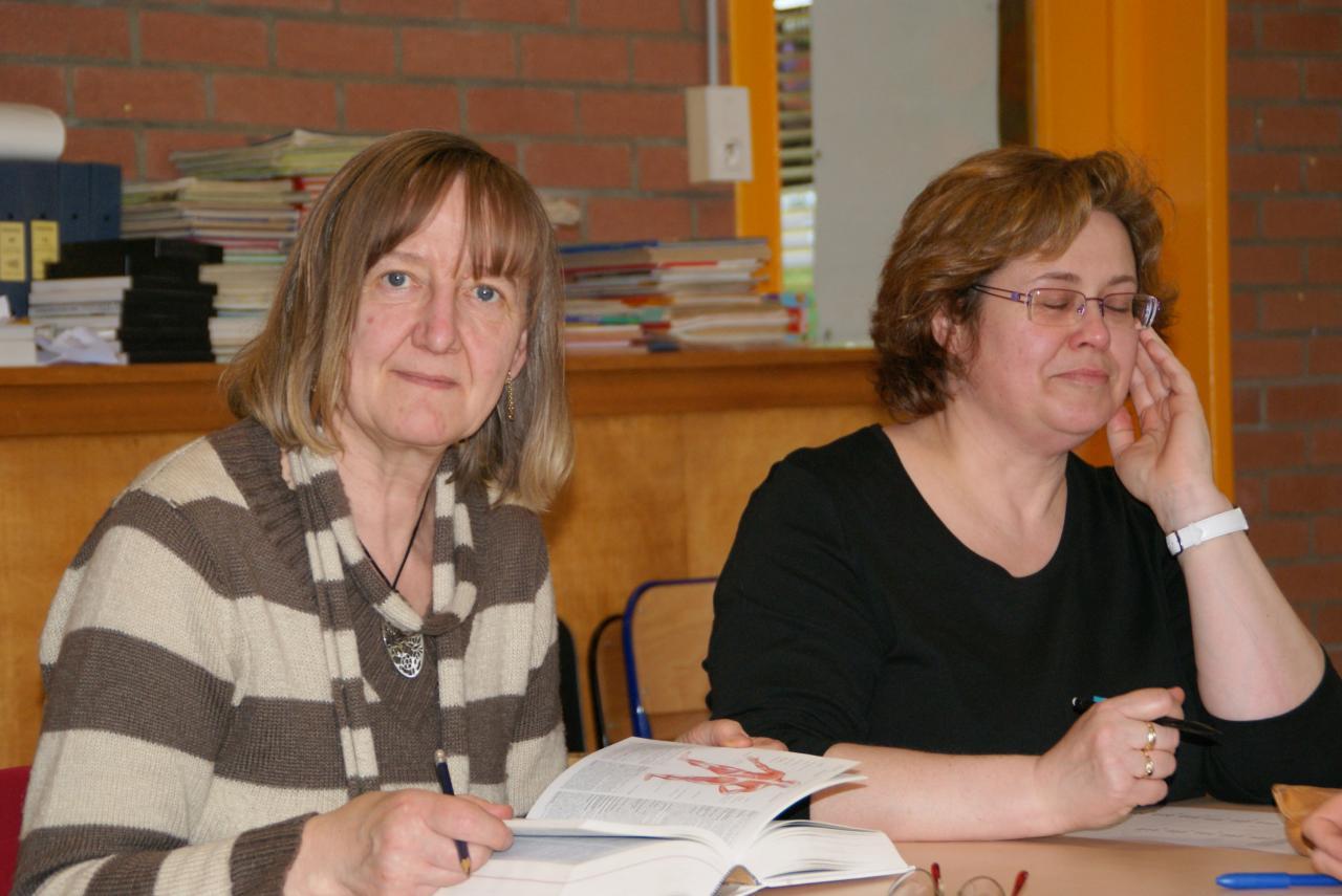 2010.03 le 27 atelier écriture avec Michèle D. (4)