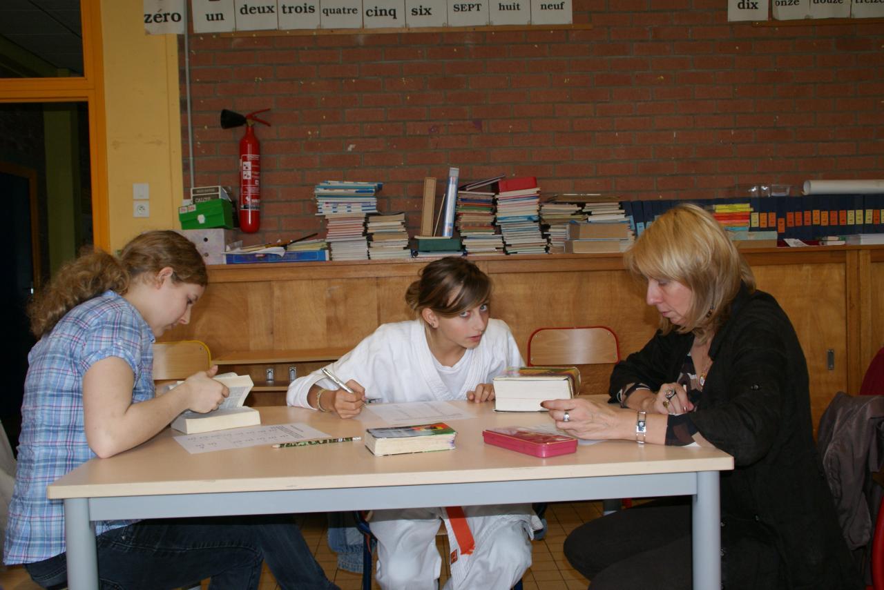 2010.03 le 27 atelier écriture avec Michèle D. (6)
