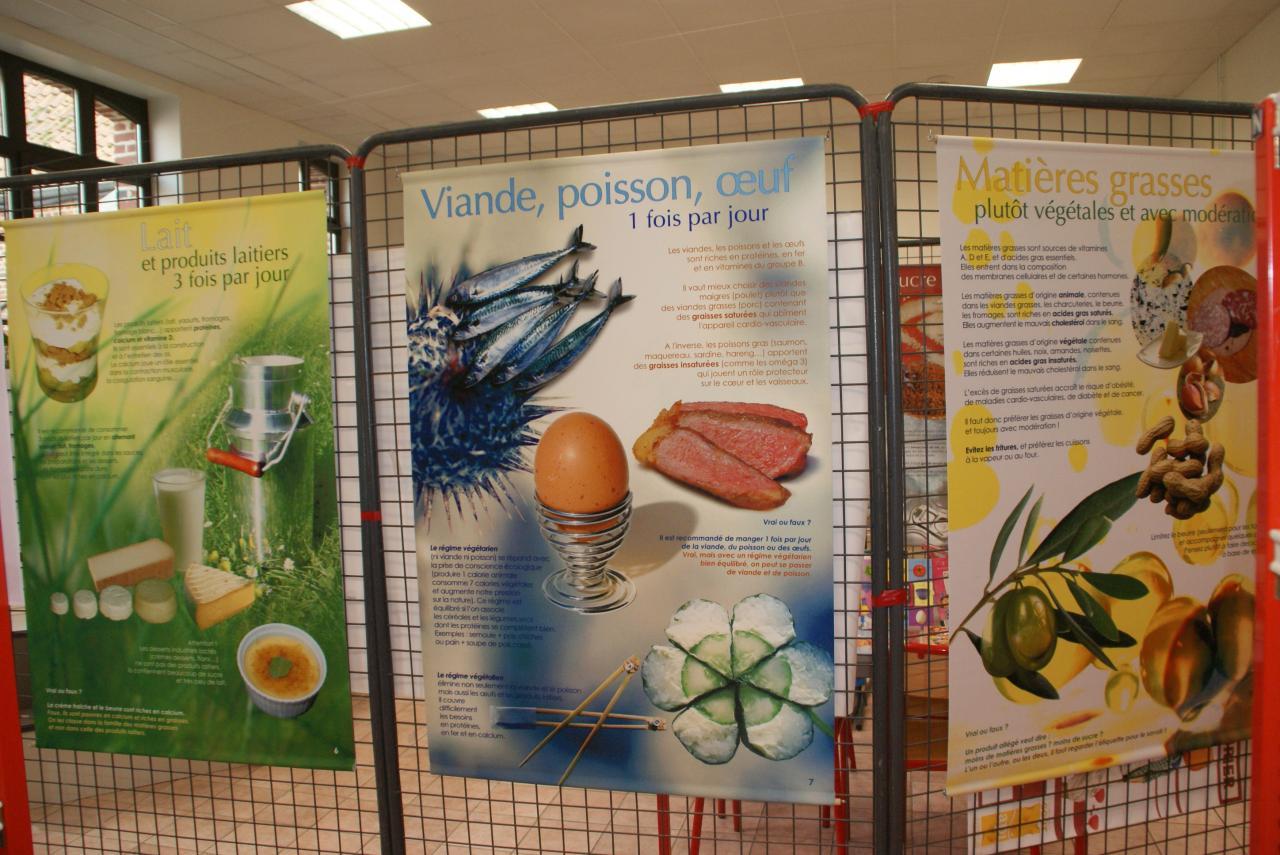 2013.11 le 16 Expo Saveurs gourmandes (10)