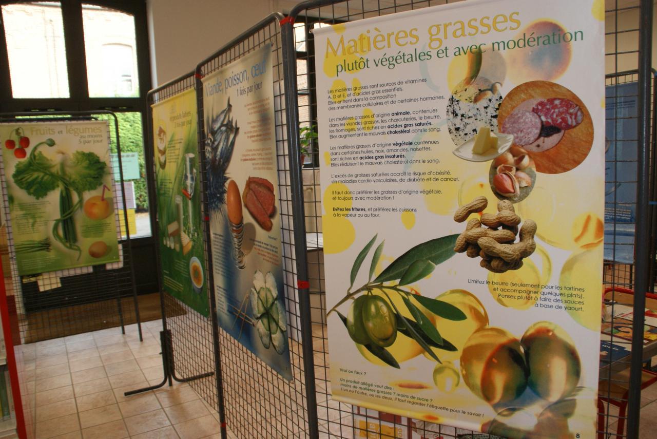 2013.11 le 16 Expo Saveurs gourmandes (12)