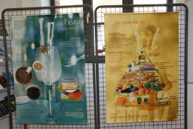 2013.11 le 16 Expo Saveurs gourmandes (7)