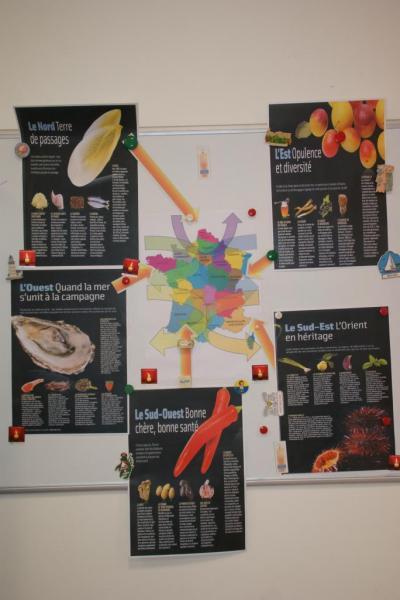 2013.11 le 16 Expo Saveurs gourmandes (9)