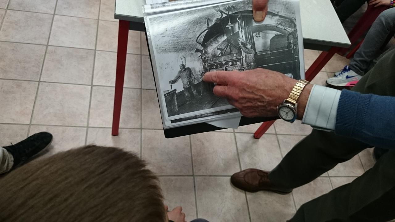 2014-02-20 Exposé sur la Mine au CM2 (150)
