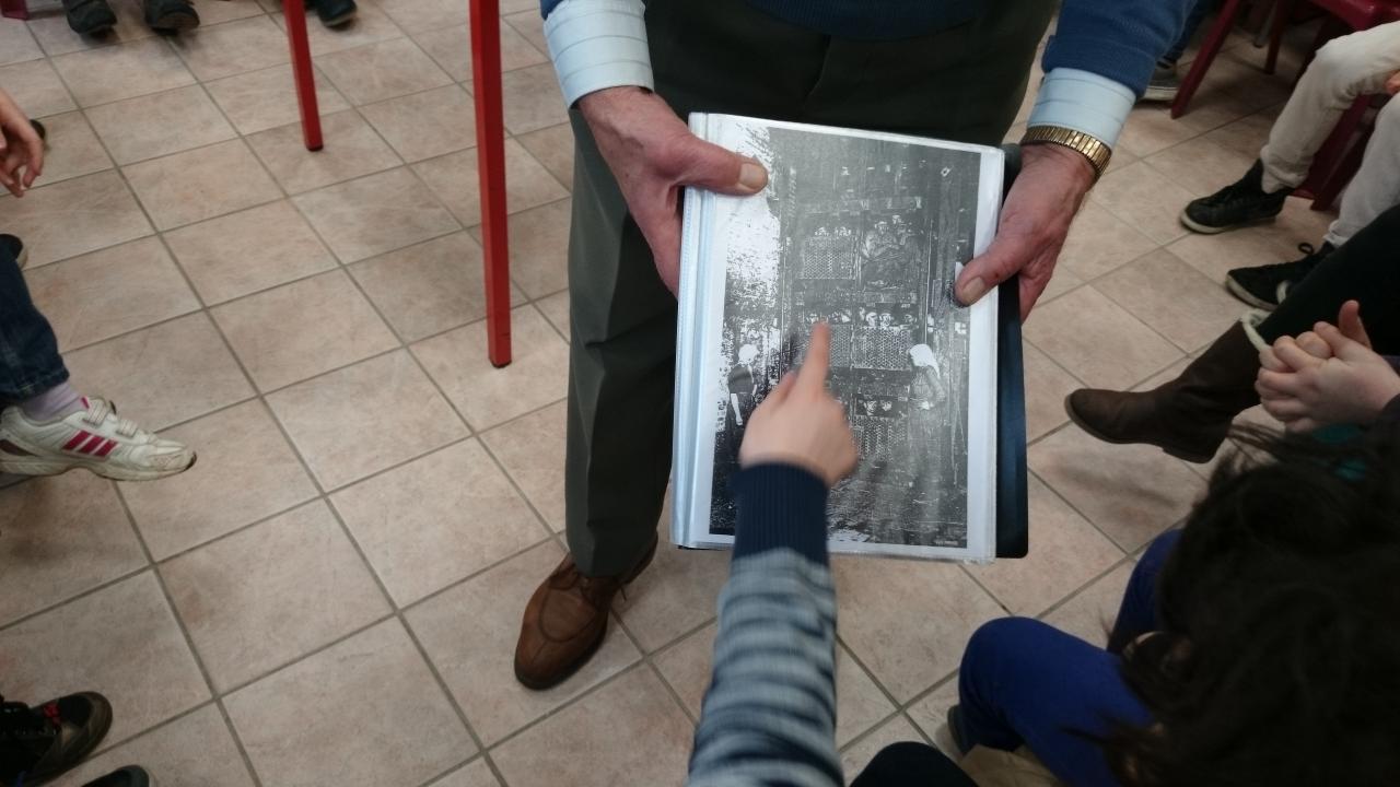 2014-02-20 Exposé sur la Mine au CM2 (151)