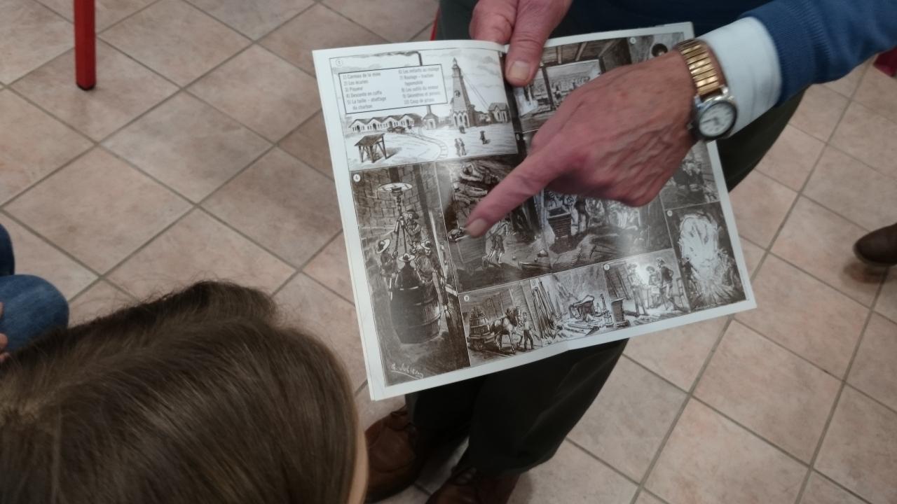 2014-02-20 Exposé sur la Mine au CM2 (169)