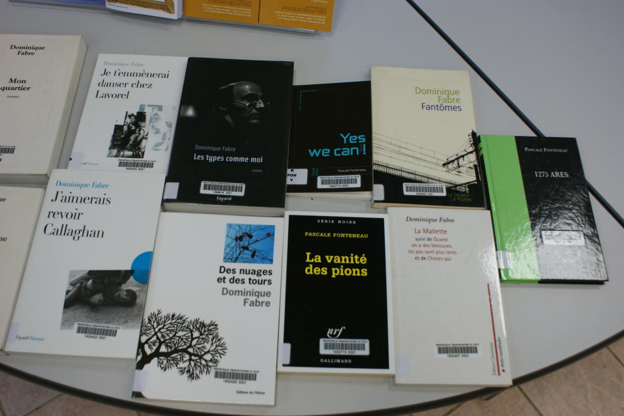 2015.10 le 17 Café littéraire à FERIN (101)
