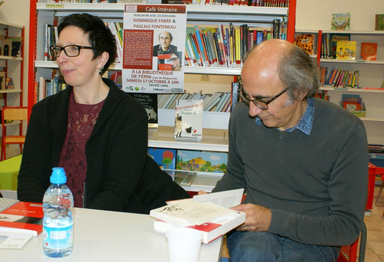 2015.10 le 17 Café littéraire à FERIN (104)