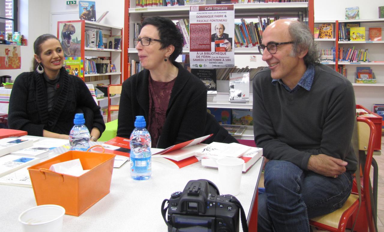 2015.10 le 17 Café littéraire à FERIN (105)