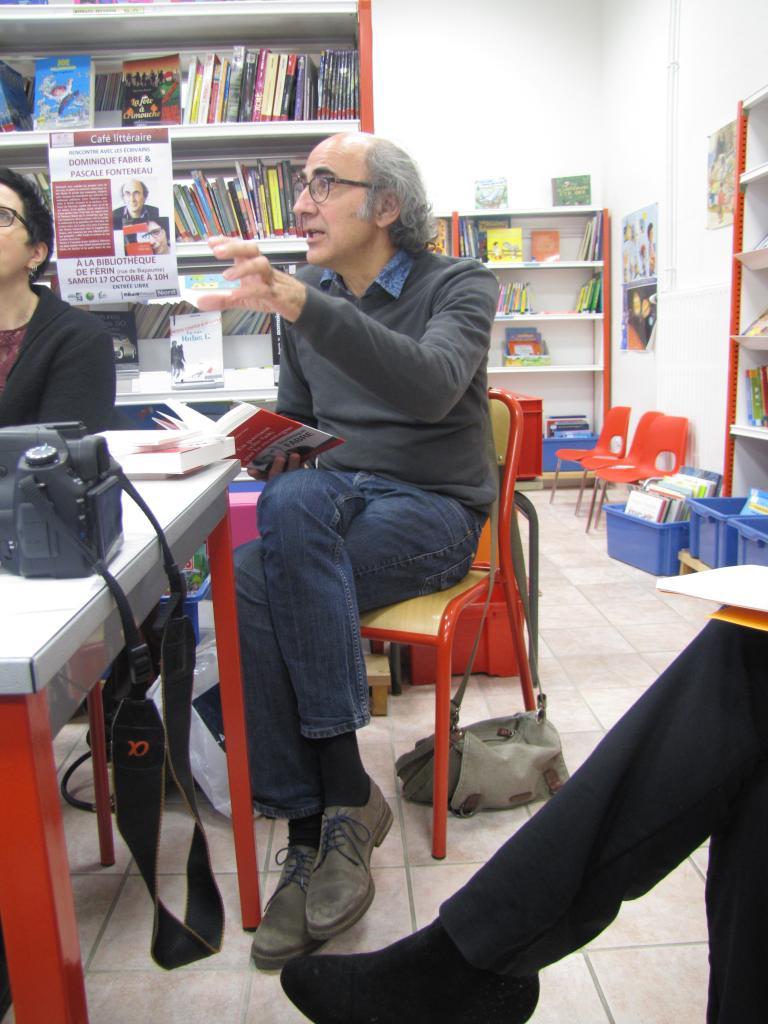 2015.10 le 17 Café littéraire à FERIN (108)