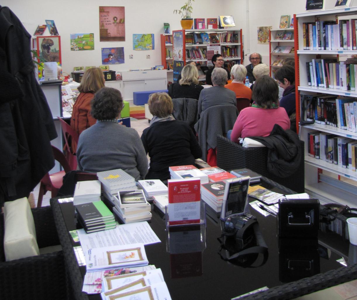2015.10 le 17 Café littéraire à FERIN (110)