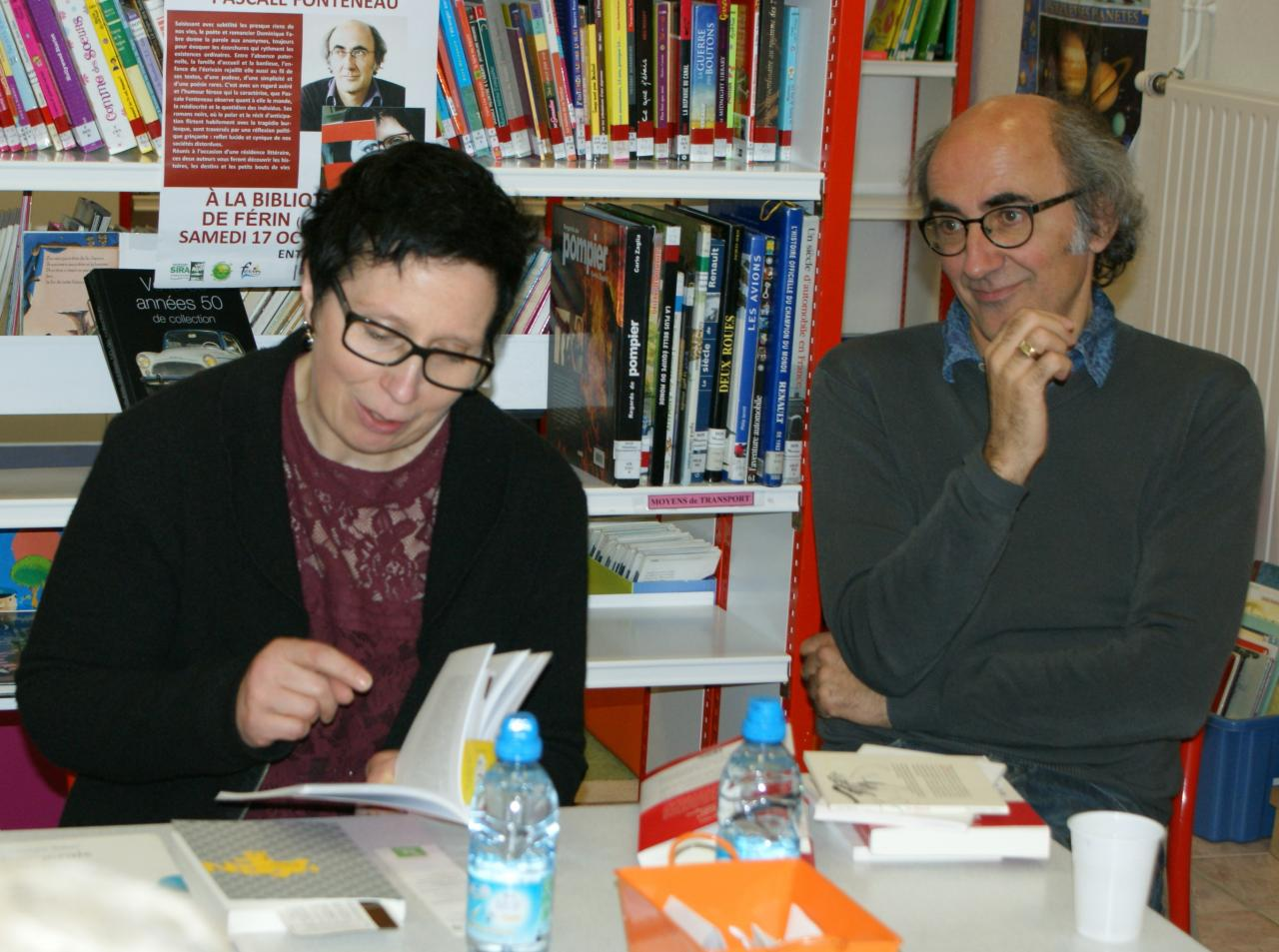 2015.10 le 17 Café littéraire à FERIN (114)