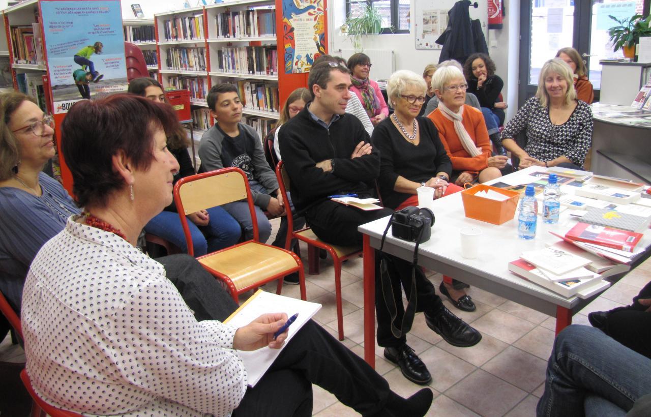 2015.10 le 17 Café littéraire à FERIN (117)