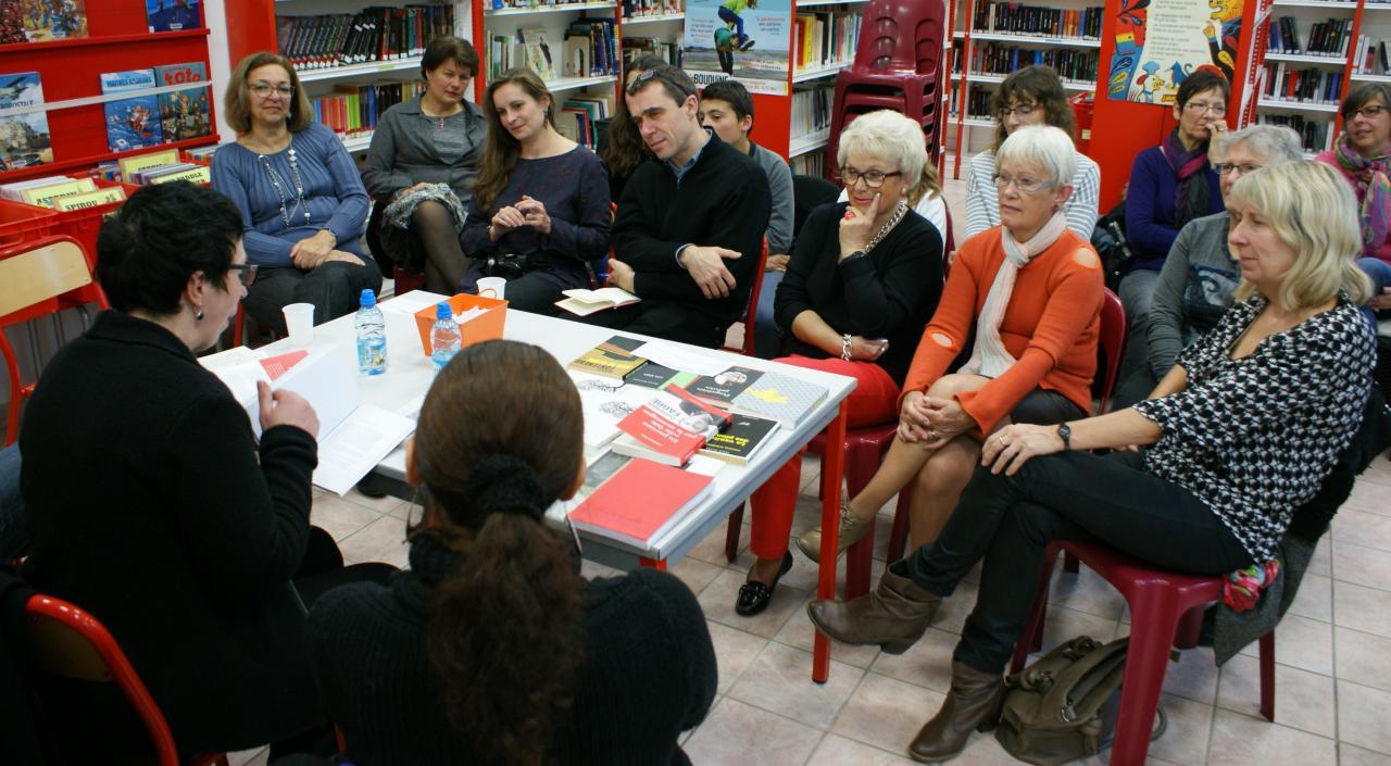 2015.10 le 17 Café littéraire à FERIN (118)