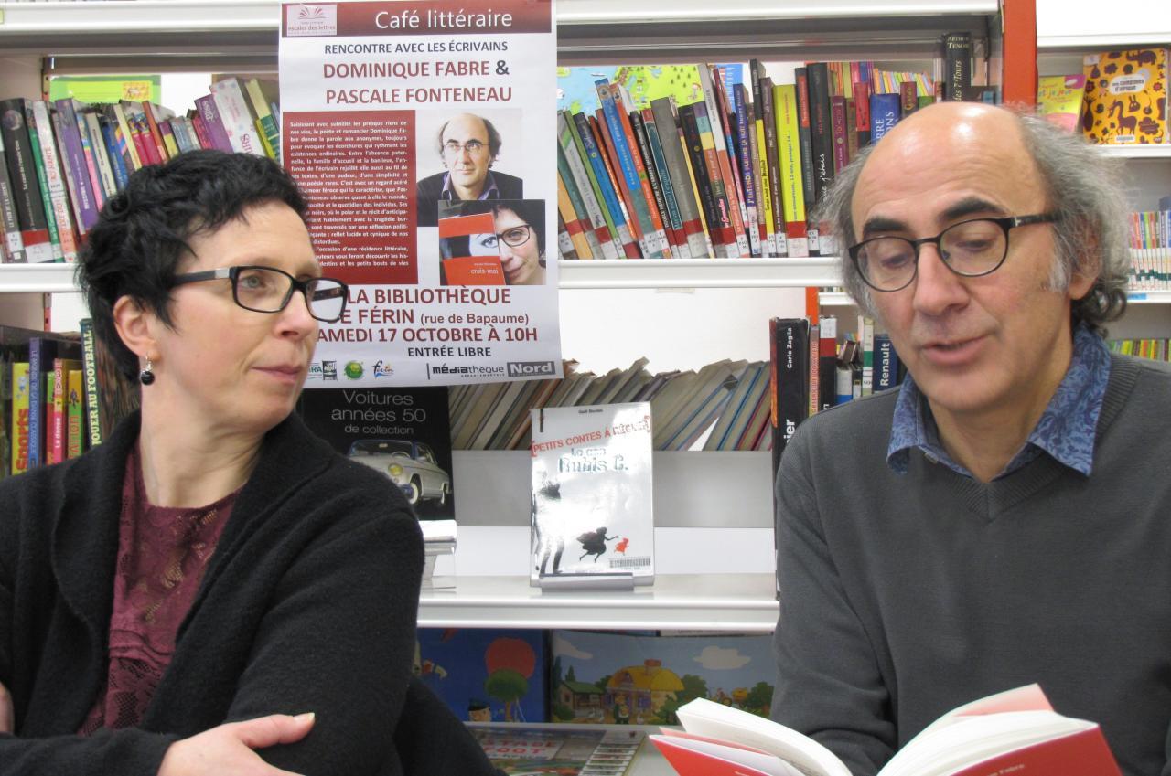 2015.10 le 17 Café littéraire à FERIN (121)
