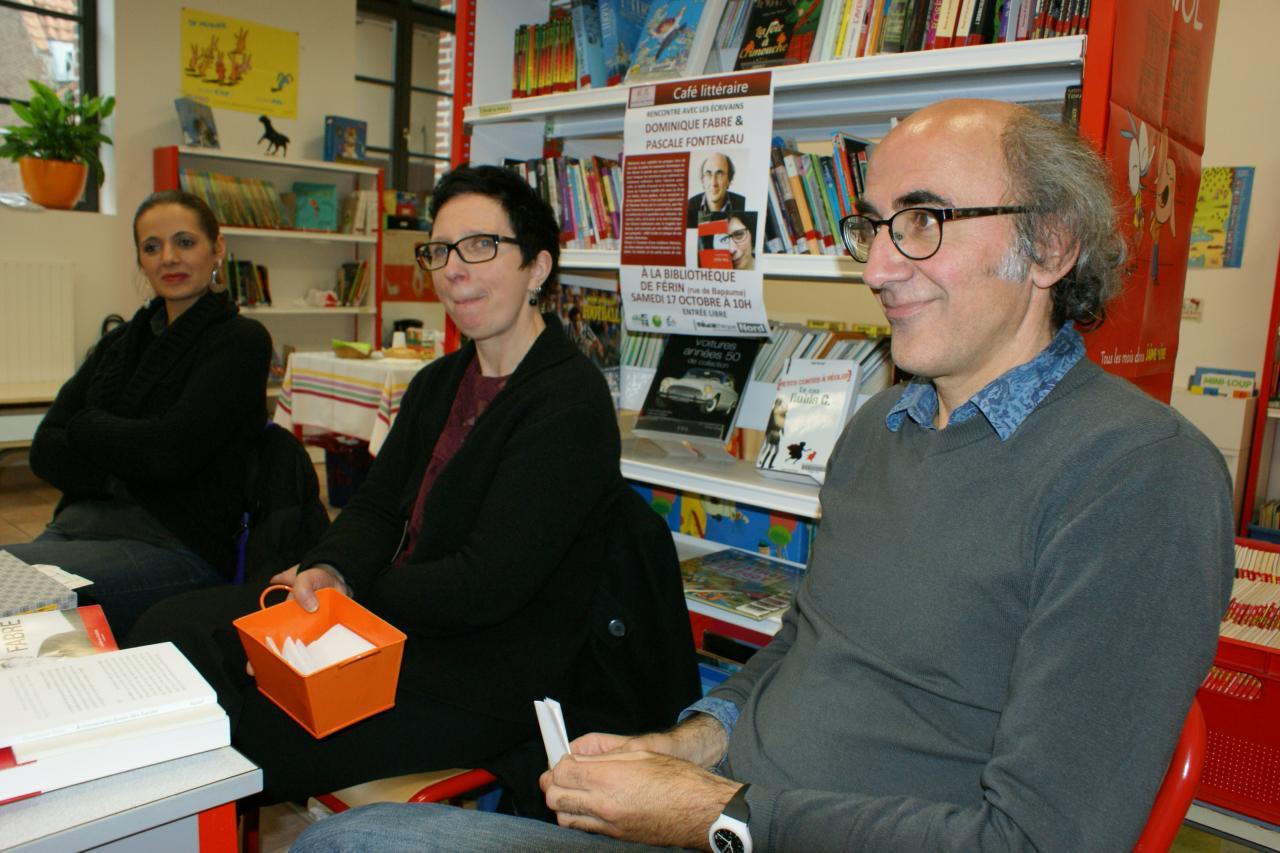 2015.10 le 17 Café littéraire à FERIN (122)