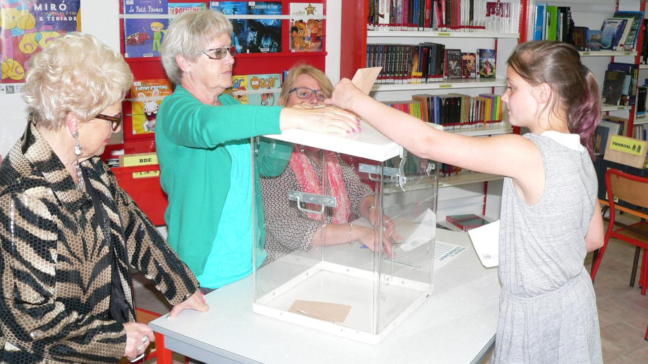 2016.05 le 26 Vote concours lecture (Mme KAZINSKI) (103)
