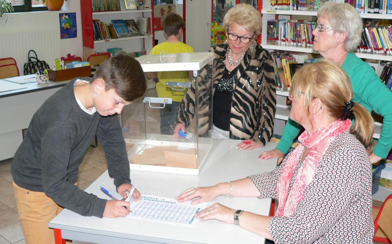 2016.05 le 26 Vote concours lecture (Mme KAZINSKI) (119)