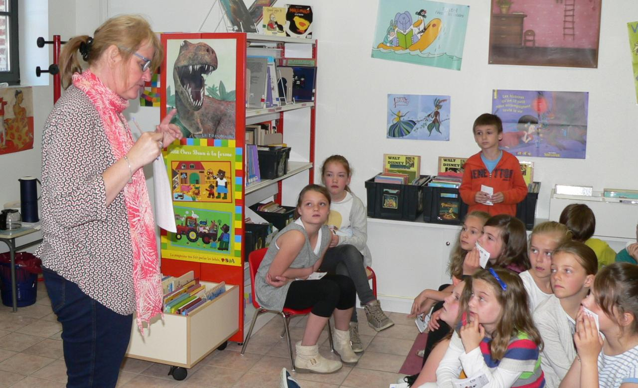 2016.05 le 26 Vote concours lecture (Mme KAZINSKI) (120)