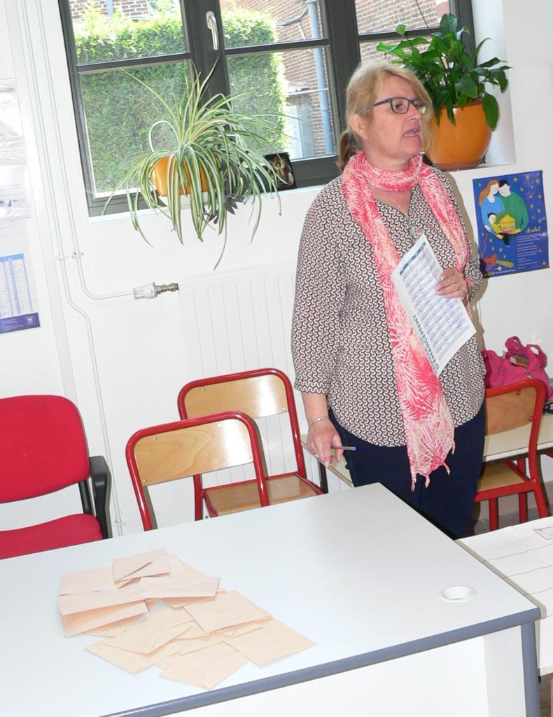 2016.05 le 26 Vote concours lecture (Mme KAZINSKI) (122)