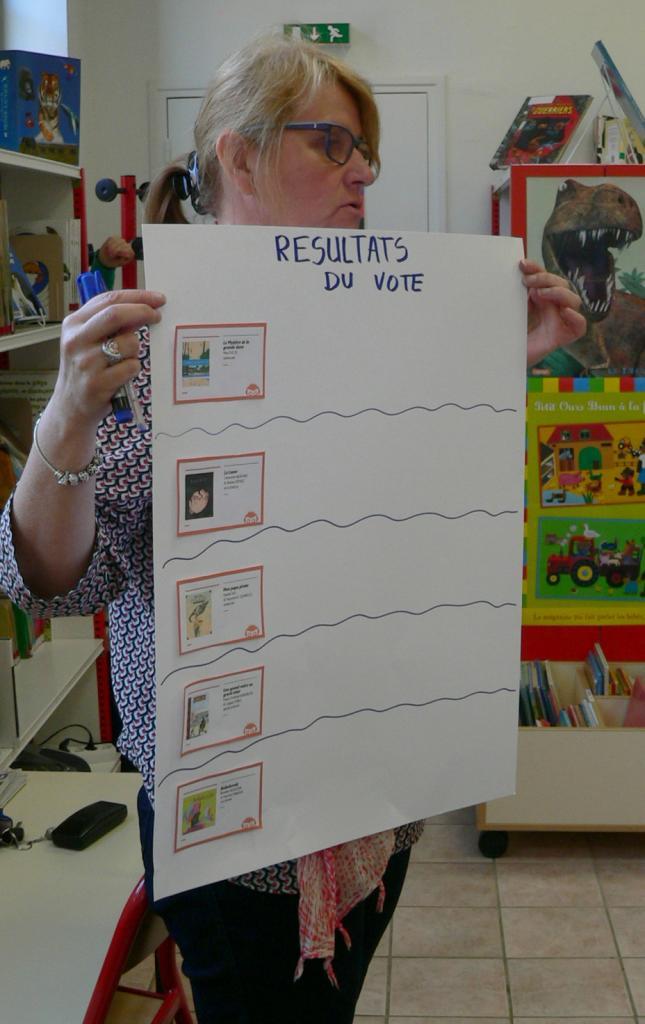 2016.05 le 26 Vote concours lecture (Mme KAZINSKI) (126)