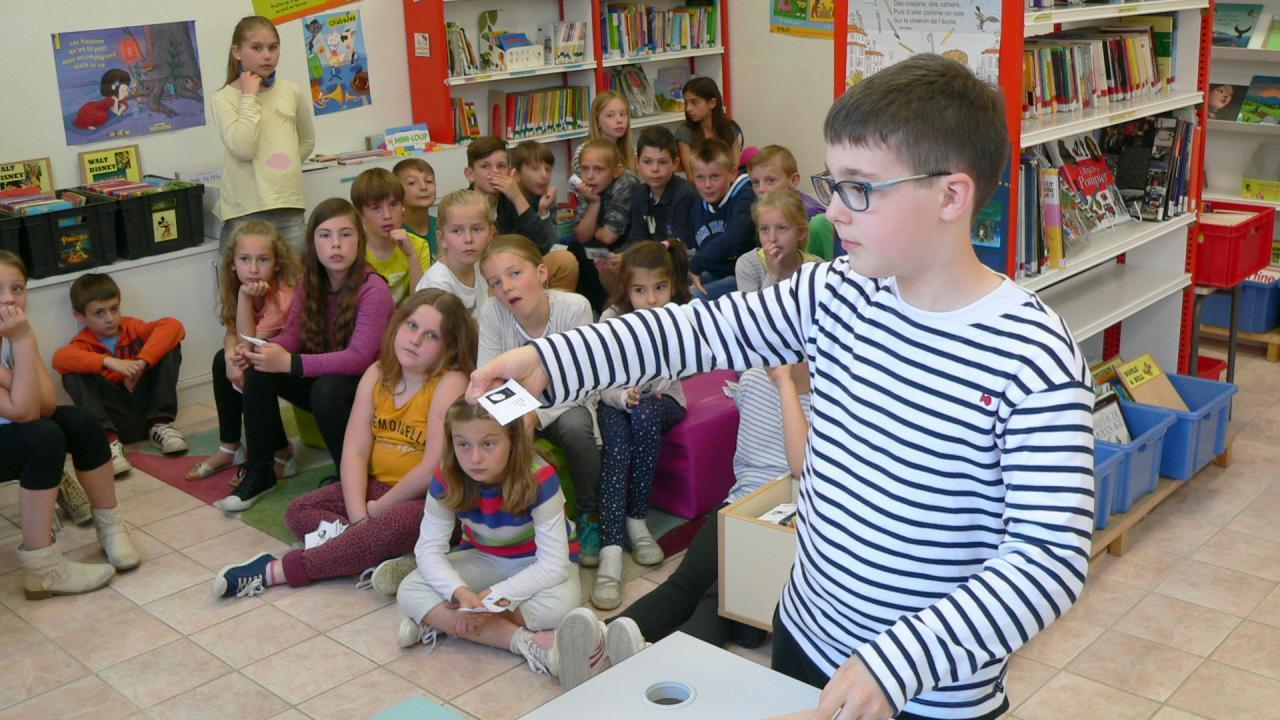 2016.05 le 26 Vote concours lecture (Mme KAZINSKI) (128)