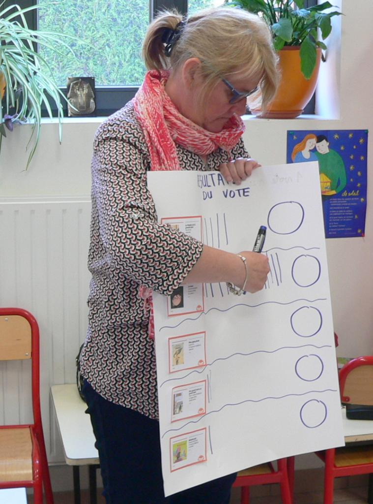 2016.05 le 26 Vote concours lecture (Mme KAZINSKI) (131)