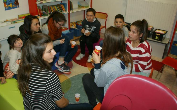 2016.10 le 15 Café littéraire  (13)