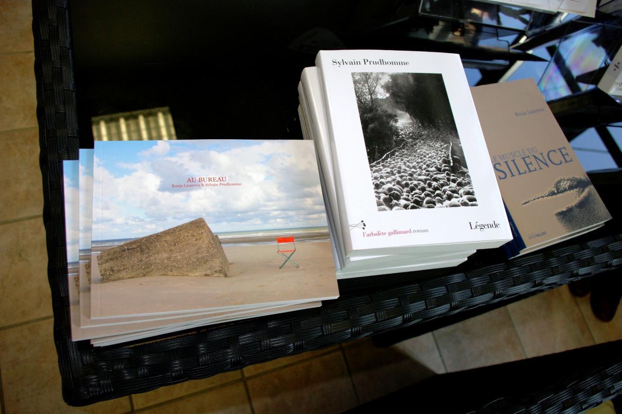 2017-04-08 café littéraire (101)