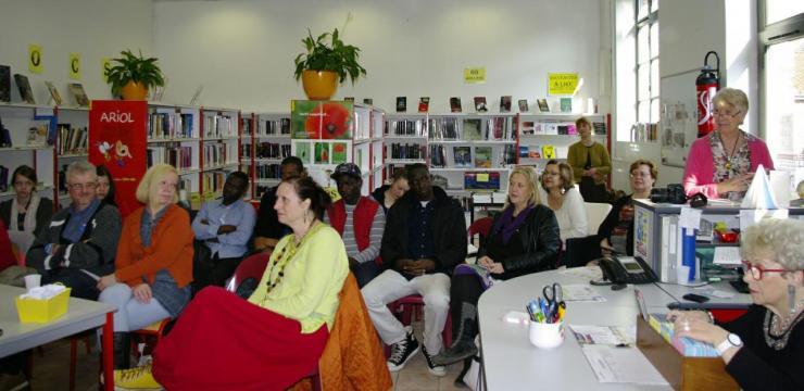 2017-04-08 café littéraire (103)