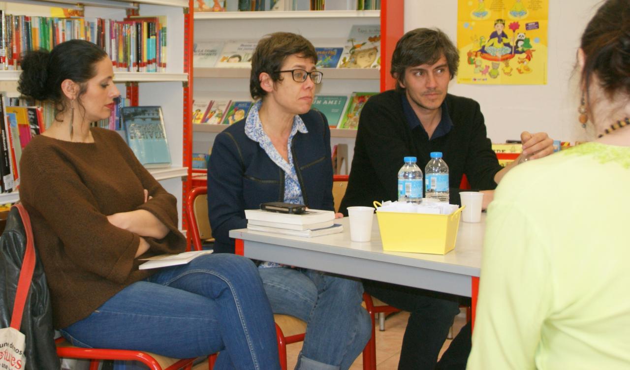 2017-04-08 café littéraire (106)