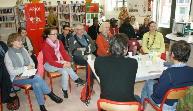 2017-04-08 café littéraire (115)