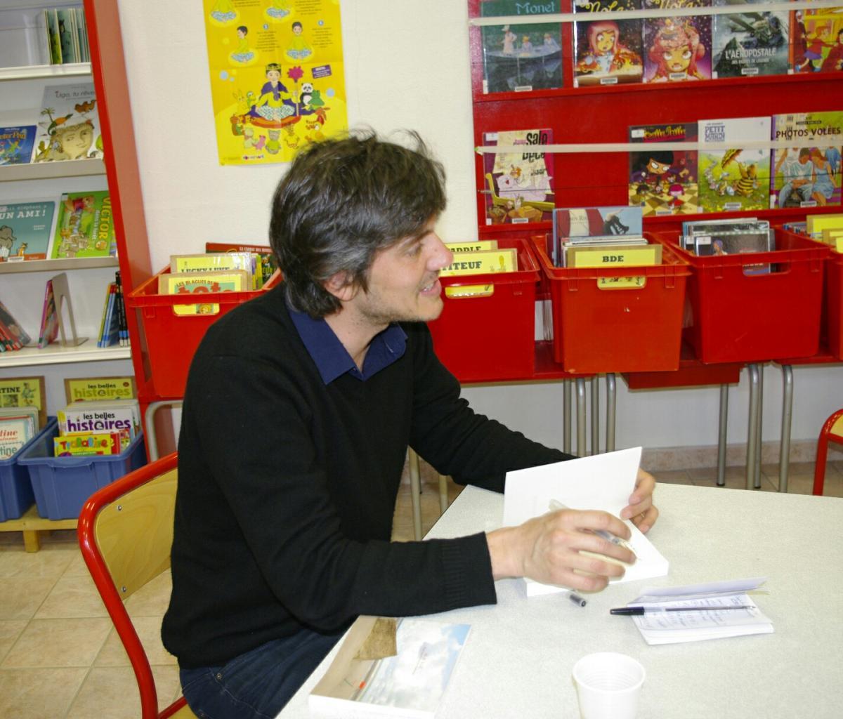 2017-04-08 café littéraire (118)