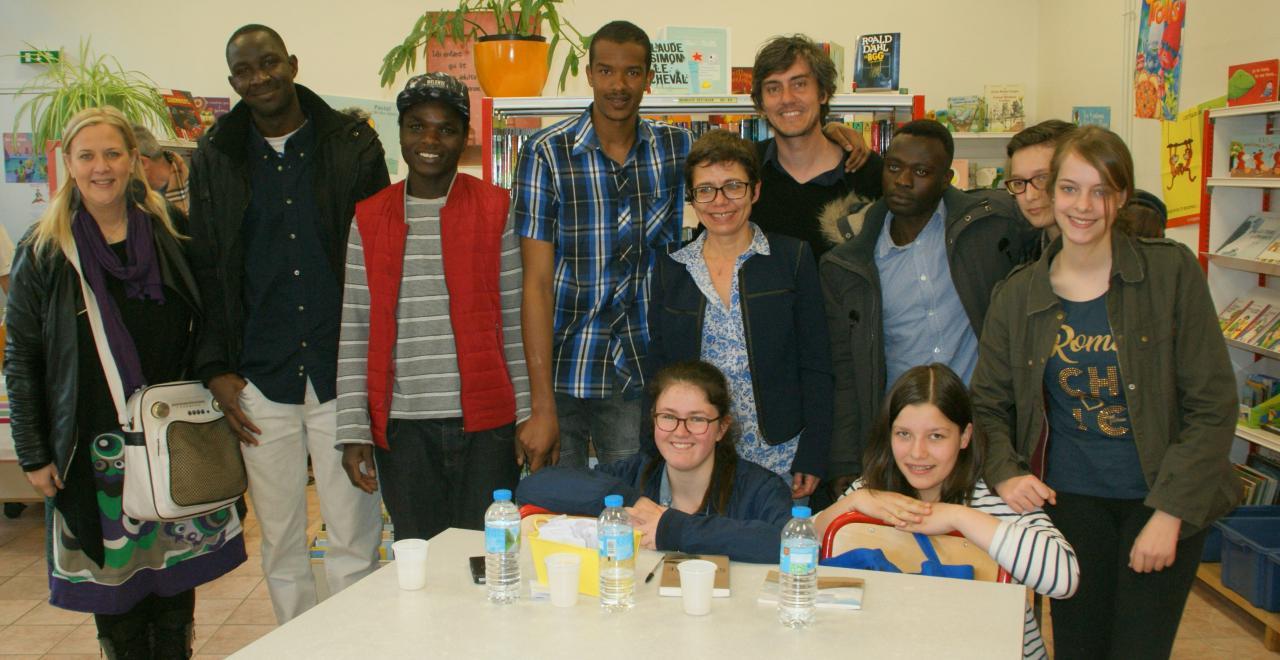 2017-04-08 café littéraire (119)