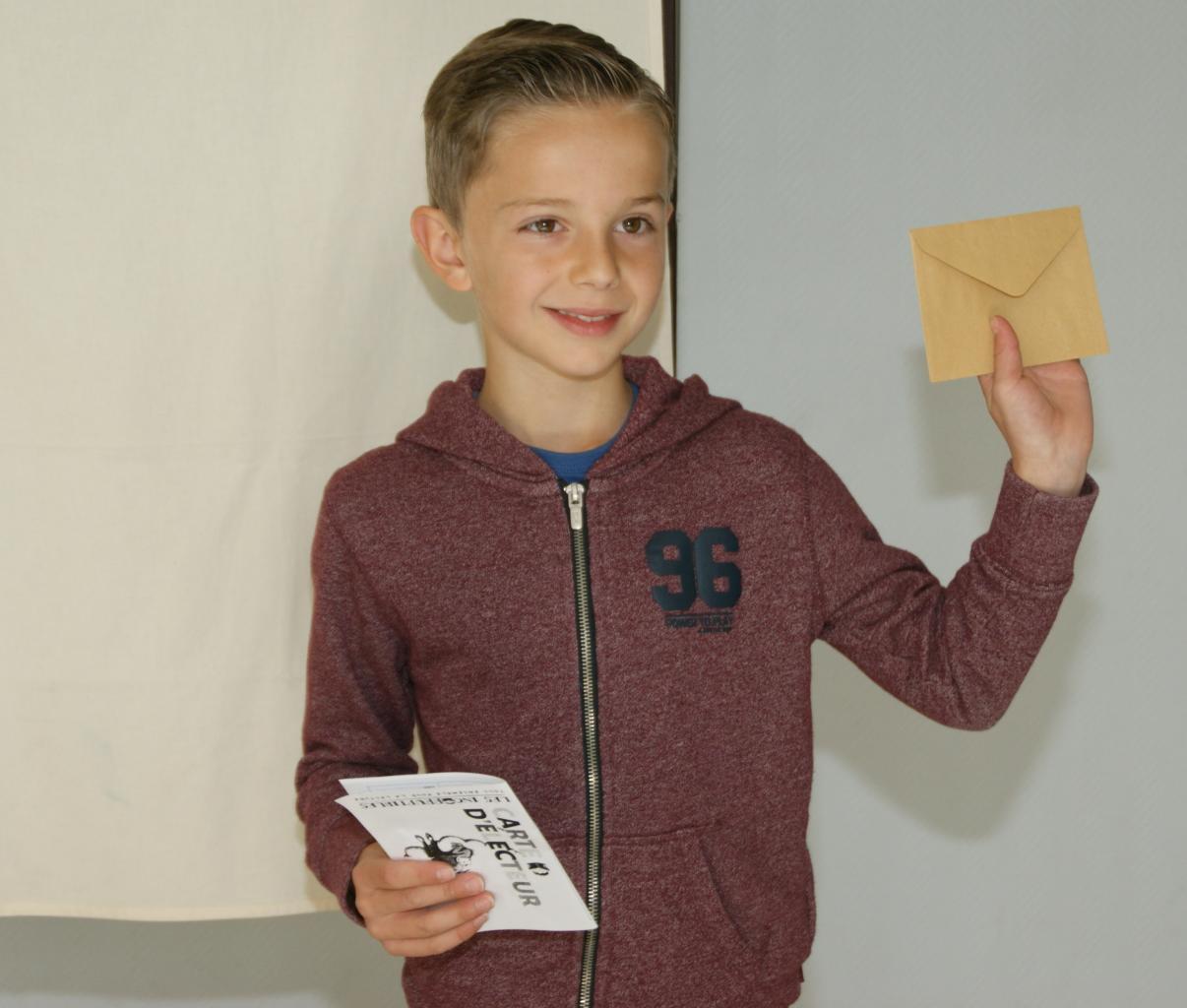 2017.05 le 16 Vote classe de Mme Kaszynski (14)