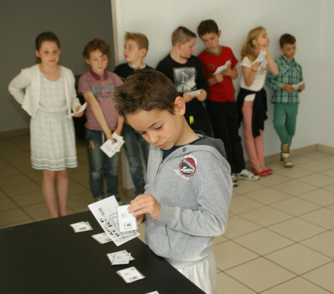 2017.05 le 16 Vote classe de Mme Kaszynski (16)