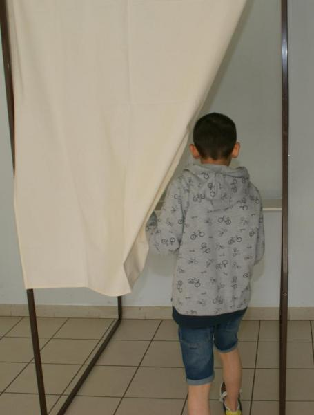 2017.05 le 16 Vote classe de Mme Kaszynski (17)