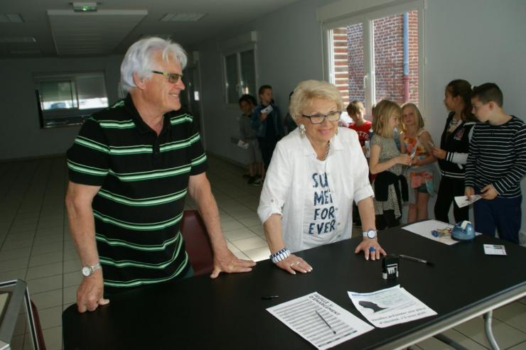 2017.05 le 16 Vote classe de Mme Kaszynski (19)