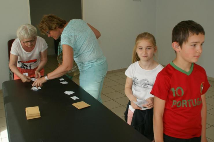 2017.05 le 16 Vote classe de Mme Kaszynski (21)