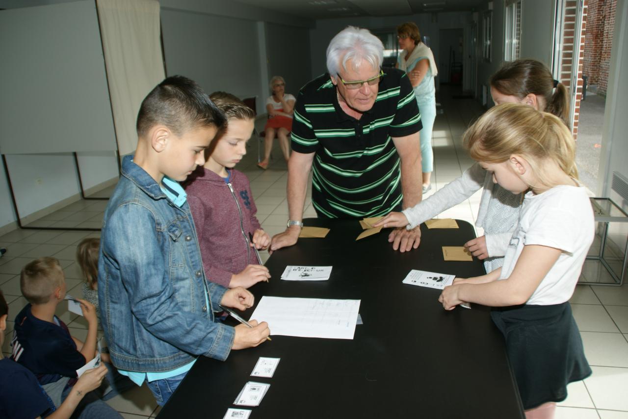 2017.05 le 16 Vote classe de Mme Kaszynski (29)