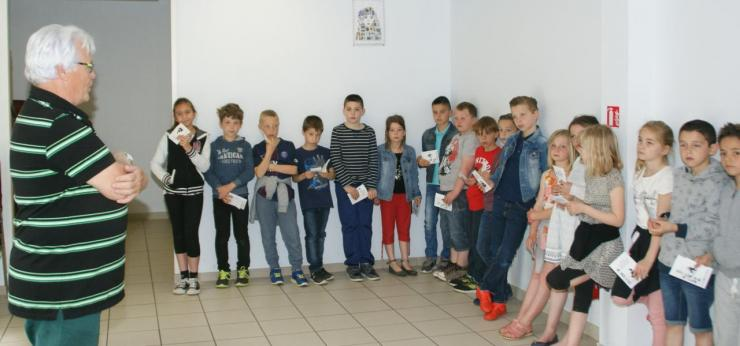2017.05 le 16 Vote classe de Mme Kaszynski (4)