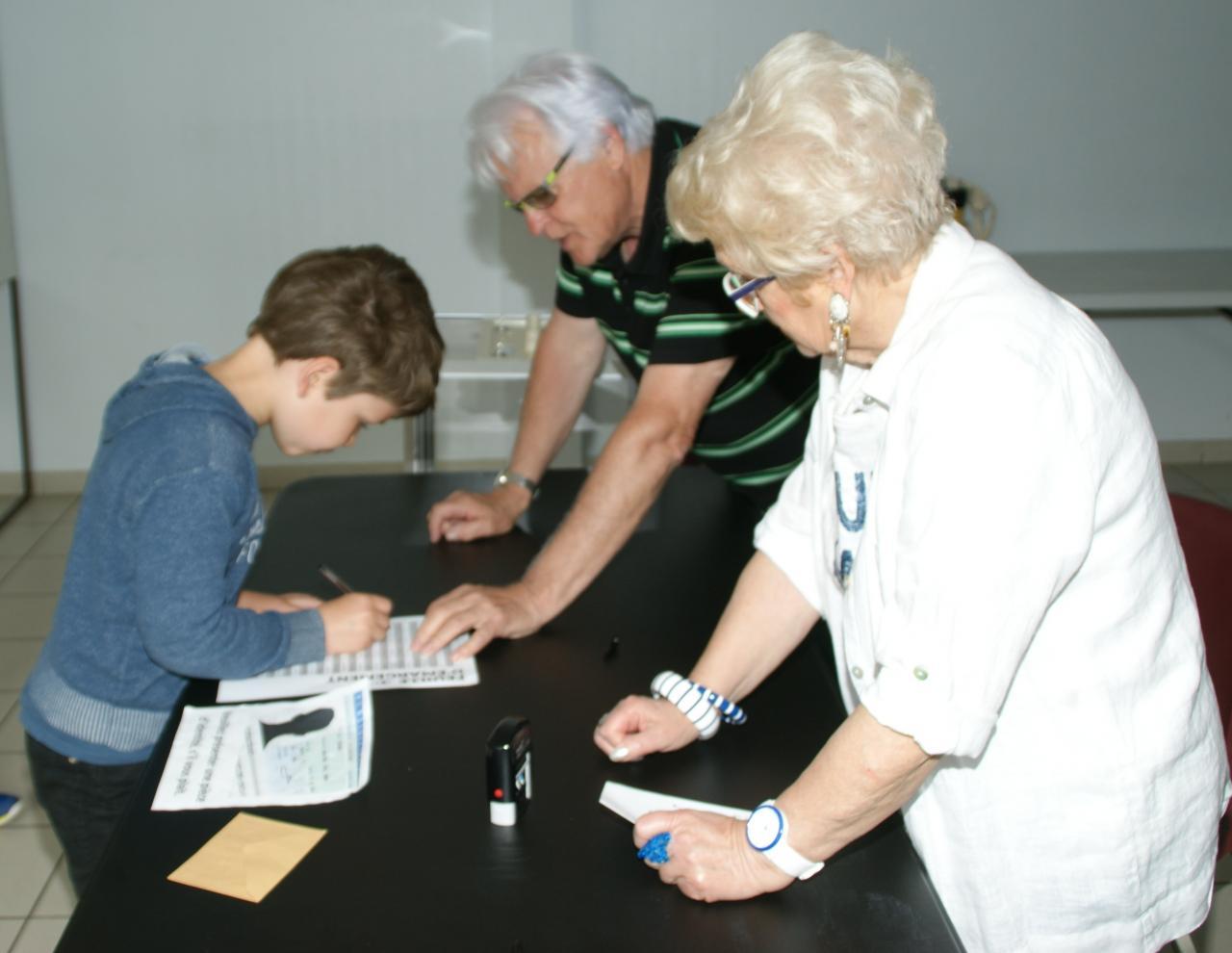 2017.05 le 16 Vote classe de Mme Kaszynski (7)