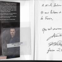 2019-06-05 Franck Thilliez Dédicace (108)