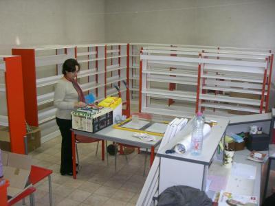 2009-03-le-17-demenagt-de-la-bib-2.jpg