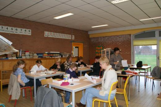2010-03-le-27-atelier-ecriture-avec-michele-d-8-1.jpg